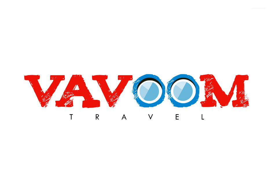 VAVOOM TRAVEL